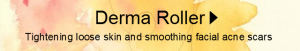 Derma Roller Brighton and Hove