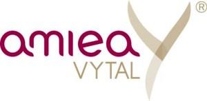 Meso Vytal