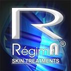 RegimA Skin Treatments