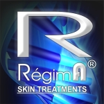 RegimA Skin Treatments