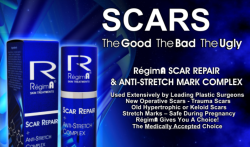 RégimA Scar Repair