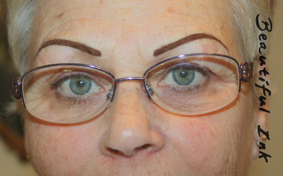 Brighton Permanent Makeup
