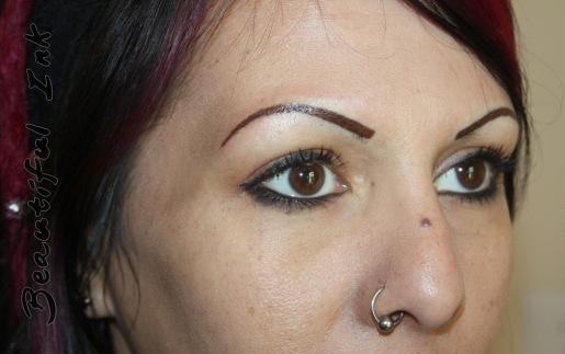 Permanent Makeup Manchester