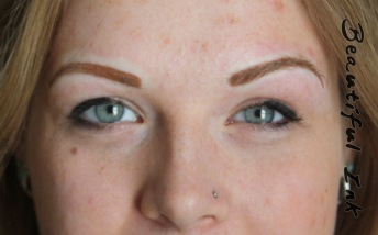 Permanent Makeup Brighton & Hove