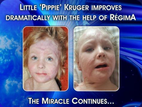 Pippie Kruger