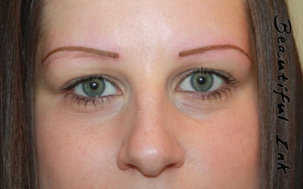 Permanent Makeup Brighton Sussex (10)
