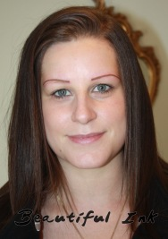 Permanent Makeup Brighton Sussex (9)