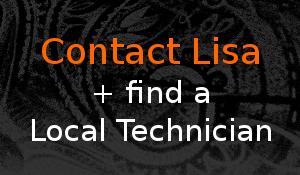 Website Contact